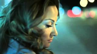 Elshad Xose ft  Elli   cıx Get