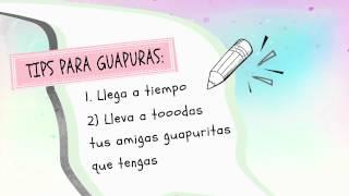 ¡VAMOS A CONOCERNOS! (HORA Y LUGAR) ♥ - Yuya Thumbnail