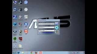 Tutorial How to Use Access Password Recovery Software