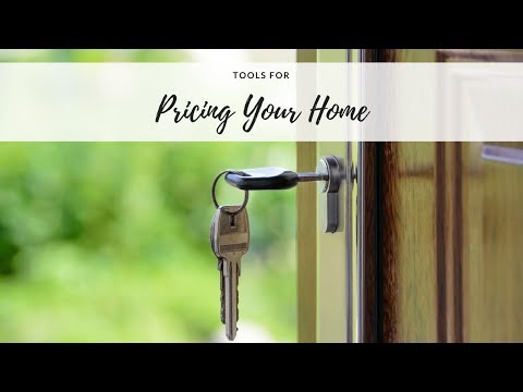 Home Pricing Strategies: Tools to Use – Albuquerque Property Management