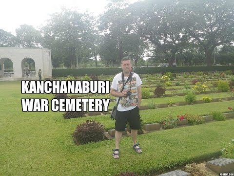 kanchanaburi-war-cemetery---kanchanaburi---thailand