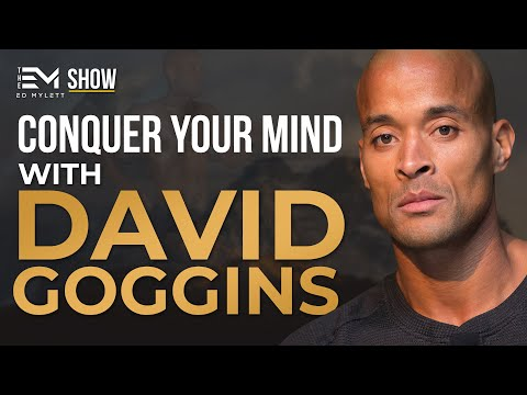 win-the-war-in-your-head-and-find-peace-|-david-goggins