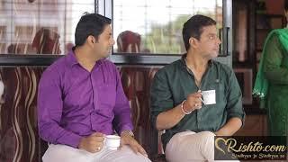 Ladko ki sirf income mat dekho - Rishto.com - Online Sindhi Matrimony