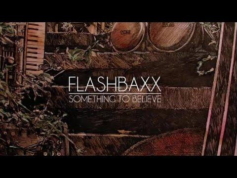 Flashbaxx - Madison