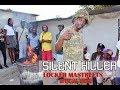 SILENT KILLER   LOCKER MASTREETS   OFFICIAL Mp3 BY SLIMDOGGZ ENTERTAINMENT