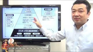 出典:新・日本の階級社会 橋本健二著 タナカ専用 http://www.kimi3.com...