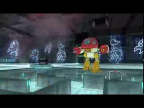 Family Guy: Back To The Multiverse Trailer - JB Hi-Fi