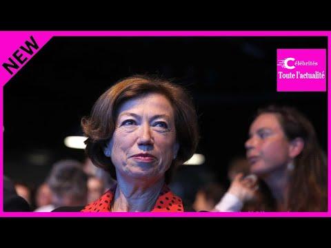 Air France-KLM: L'ancienne ministre Anne-Marie Couderc va assurer l'intérim