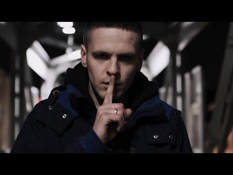 Lajt - DHL (prod. Ramzes)(OFFICIAL VIDEO)