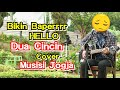 DUA CINCIN - HELLO COVER BY MUSISI JOGJA PROJECT