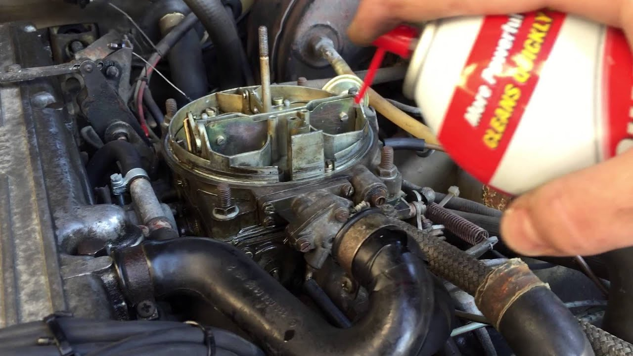 4a1 solex carburetor manual free owners manual u2022 rh wordworksbysea com solex 4a1 workshop manual solex 4a1 workshop manual