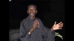 kyande seremala - Free Music Download