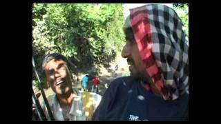 Bandarban : Thanchi : Thanchi Bazar : EP 03