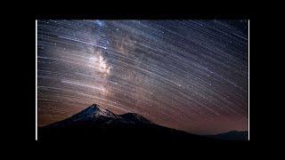 Nuit des étoiles2018: où observer les étoiles? Le programme