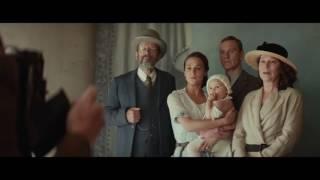 (трейлер к фильму свет в океане) (((2016))) (16+)
