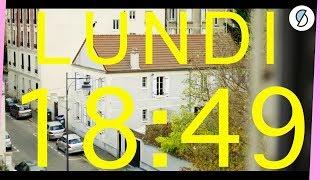 SKAM FRANCE EP.4 S4 : Lundi 18h49 - Gênant