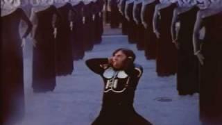 Peter Gabriel Modern Love