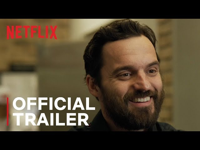 Easy - Season 3 | Official Trailer | Netflix