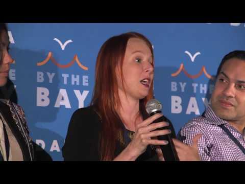data.bythebay.io: Panel: Data and Society
