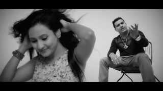 Bahane | Ranjit Rana | Full Official Music Video 2014