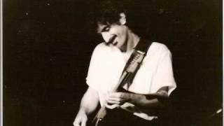 Frank Zappa - City Of Tiny Lites - 1982, Pistoia (audio)