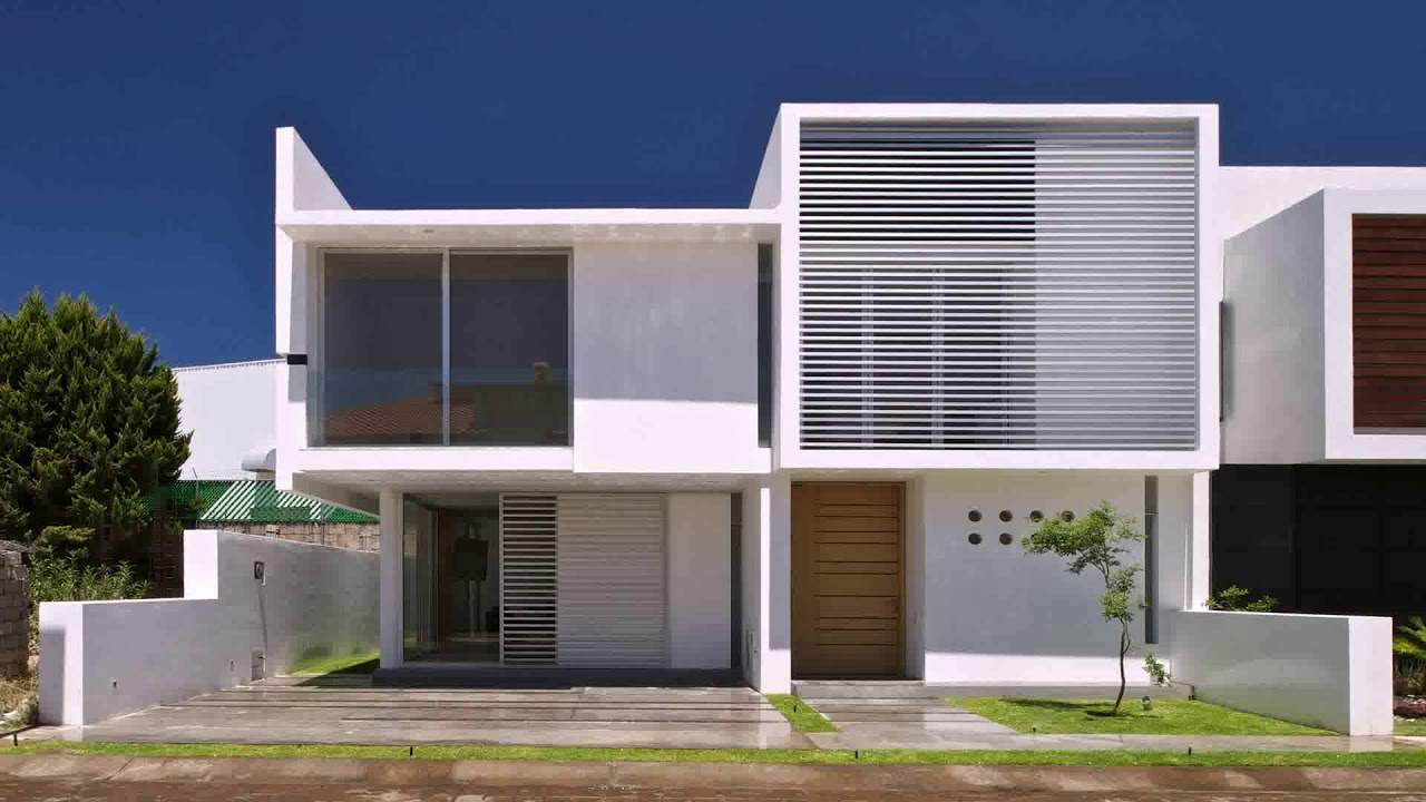 Guard House Design Philippines Youtube