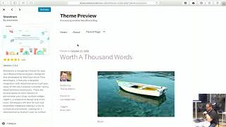 Setting up WooCommerce - WordPress Singapore
