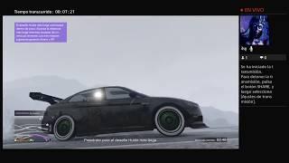 Directazo | GTA V Online