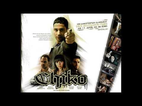 chiko der film
