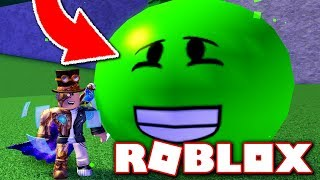 HOW TO GROW SLIME IN ROBLOX?! (Slime Simulator)