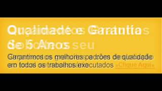 http://www.luzeluz.com