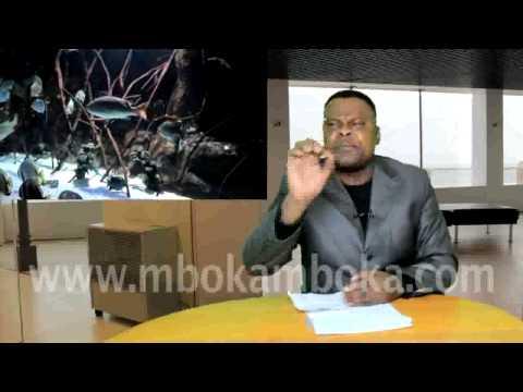 @mbokafilm philosophe