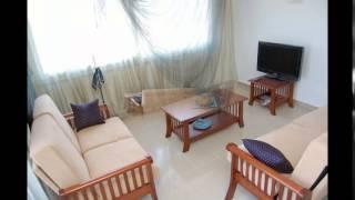 Недвижимость на Кипре. Купить. Апартаменты (квартиры).