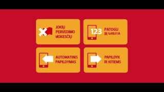 kriptografini valiut prekybinink kopijavimo aparatas)
