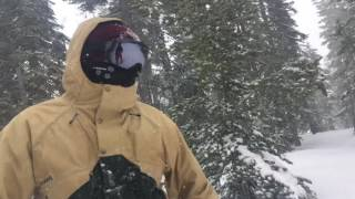 Spring Break 2017 at  NorthStar Resort California