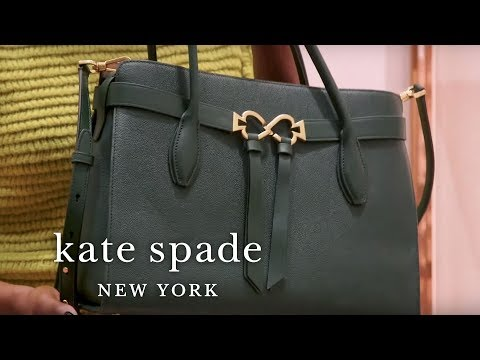 new handbags: toujours, margaux and louise bags | kate spade new york