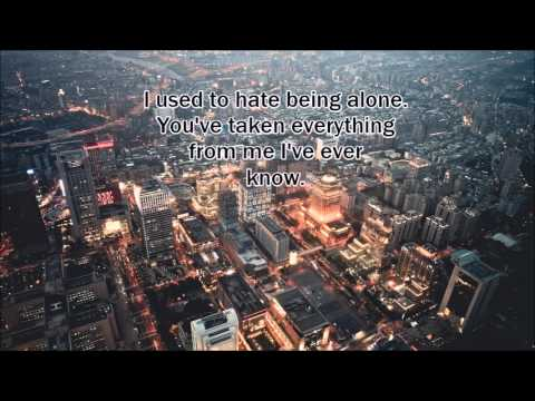 See If I Care by Gary Allen - YouTube