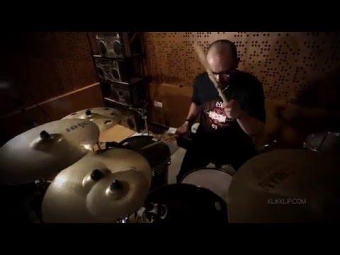 Musikimia - Redam - Live @Klikklip