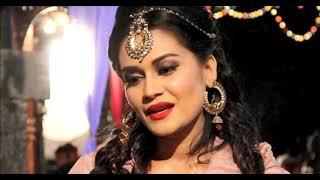 Chayechha Basanta   Shreya Ghoshal   Nepali Song