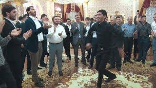 Лезгинка На Турецкой Свадьбе 2019/Друзья Жениха Танцуют Лезгинку 2019 Turkish Wedding 2019