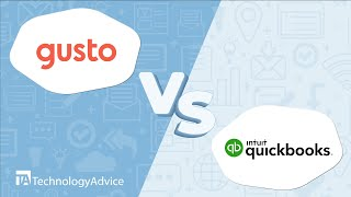 This video compares two popular hr tools, gusto and quickbooks payroll. looking for an solution? get a list of free, personalized recommendations using ou...