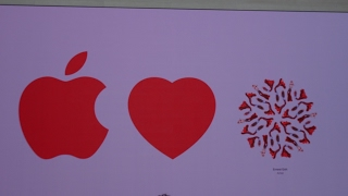 Gambar cover Apple Flagship Store Singapore (1st Day)