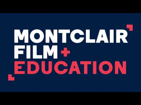 2017 Montclair Film Festival: Fall in Love With Film!