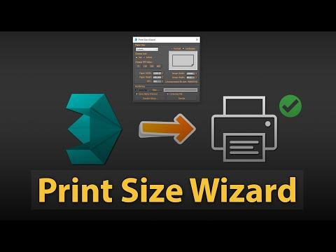 print-size-wizard-|-3dsmax-tips