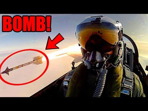 15 Most Dangerous Selfies Ever Taken