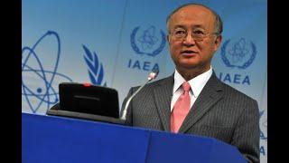 أخبار عالمية | وكالة الطاقة الذرية تدعو #كوريا_الشمالية إلى الالتزام بقرارات مجلس الأمن
