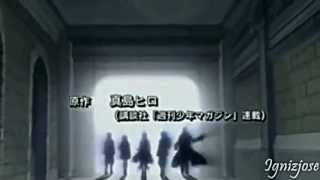 【MAD】Fairy Tail Opening [Kanzen Kankaku Dreamer] HD thumbnail
