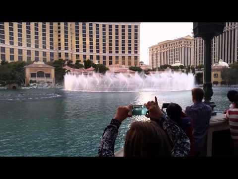Water Works Vegas 2