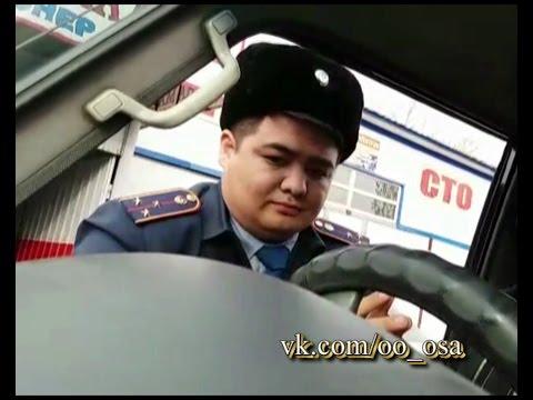 Казахстанское кино - Смотреть онлайн фильмы для