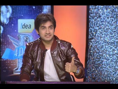 D 4 DANCE Ep 74 Thalaiva interviews Neerav & GP, Dilsha rocks Top Lesi Poddi: 28th Sept (full)